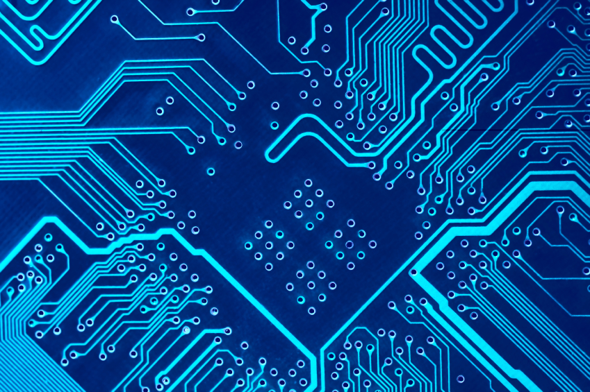 ASL - Circuit Board Manufacturing & Electronic Assembly - PCB Design